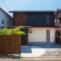 堺市の注文住宅